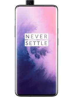 OnePlus 7 Pro (6 GB/128 GB)