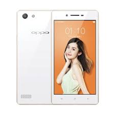 Oppo A33 (2 GB/16 GB)