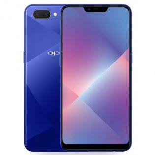 Oppo A5 (4 GB/32 GB)