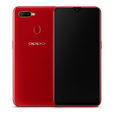 Oppo A5s (2 GB/32 GB)