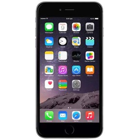 Apple iPhone 6 Plus (1 GB/16 GB)