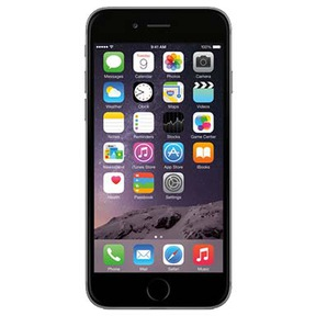 Apple iPhone 6 (1 GB/16 GB)