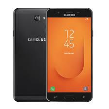 Samsung Galaxy J7 Prime (3 GB/16 GB)
