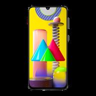 Samsung Galaxy M21 (4 GB/64 GB)