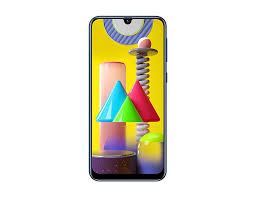 Samsung Galaxy M31 (6 GB/64 GB)
