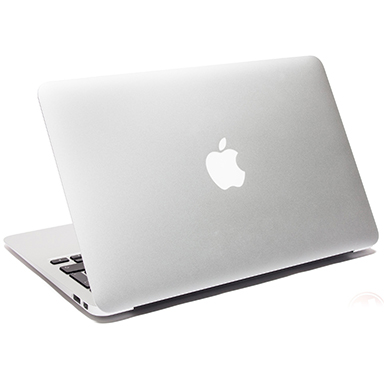 Macbook MB061, 2.0 GHz Core 2 Duo, A1181