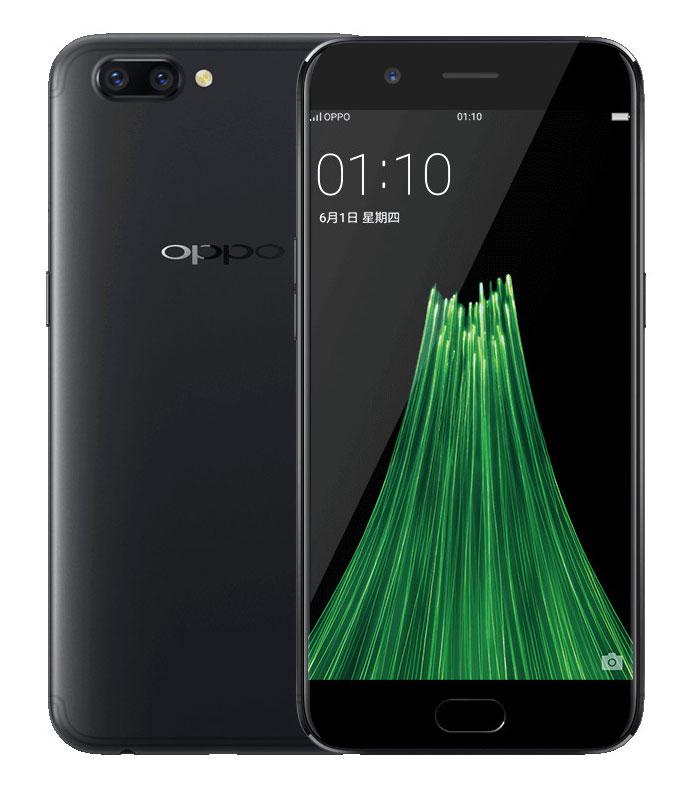 Oppo R11 (4 GB/64 GB)