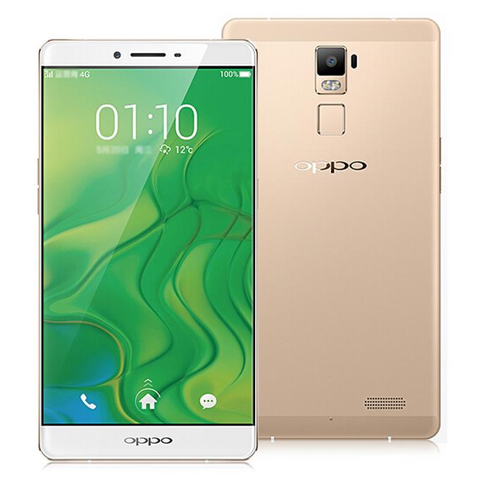 Oppo R7 Plus (3 GB/32 GB)