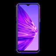 Realme 5 (3 GB/32 GB)