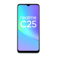 Realme C Series