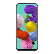 Samsung Galaxy A51 (6 GB/128 GB)