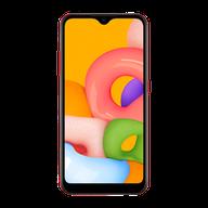 Samsung Galaxy M01 (3 GB/32 GB)