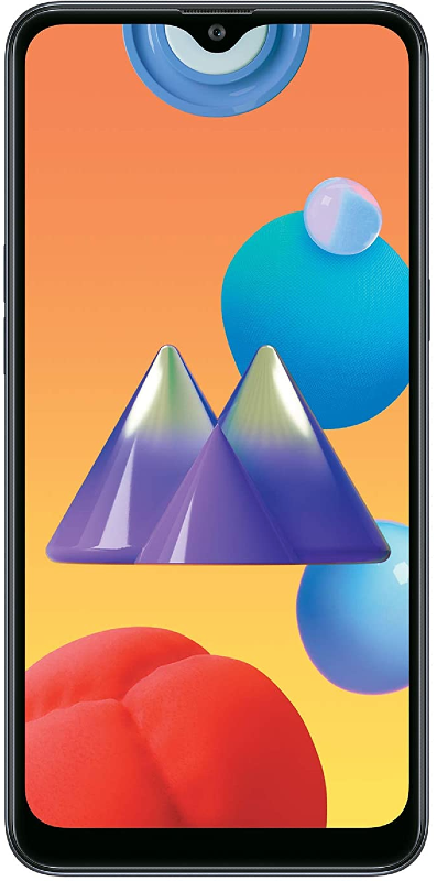 Samsung Galaxy M01S (3 GB/32 GB)