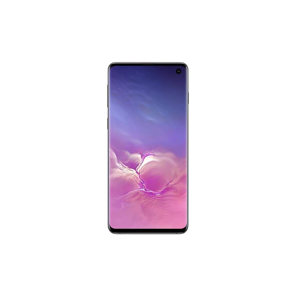 Samsung Galaxy S10e (6 GB/128 GB)