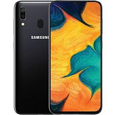 Samsung Galaxy A30 (4 GB/64 GB)
