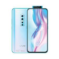 Vivo V17 Pro (8 GB/128 GB)