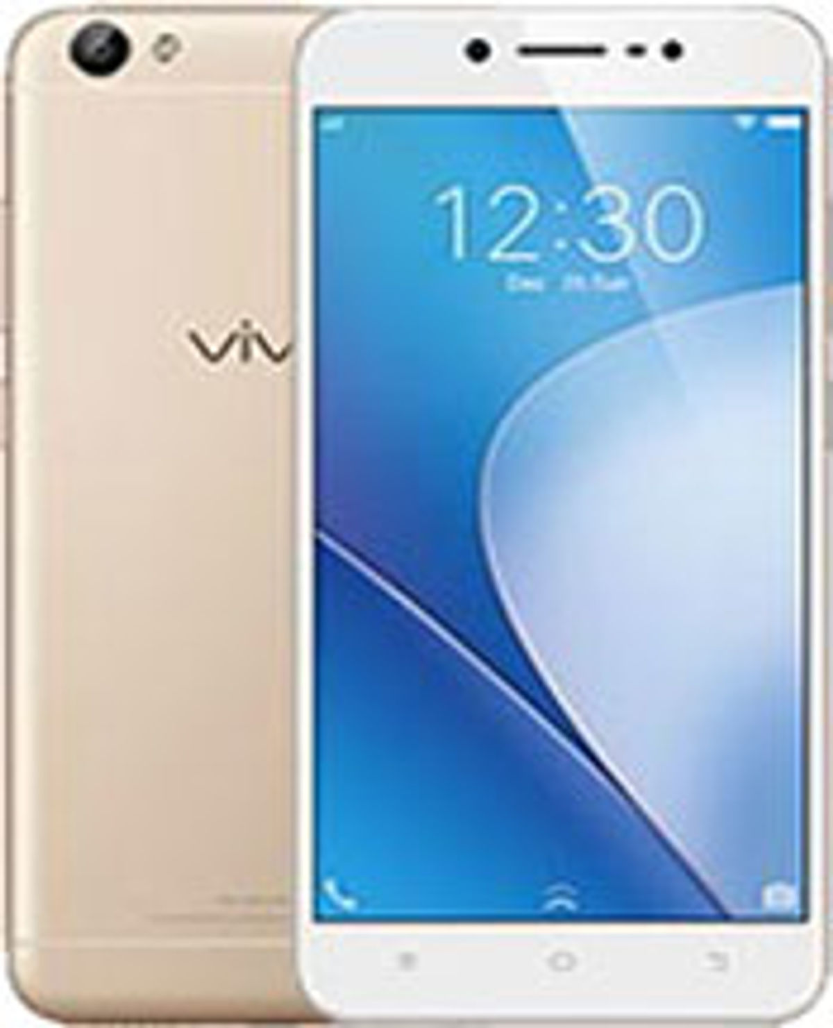 Vivo V5 Plus (4 GB/32 GB)