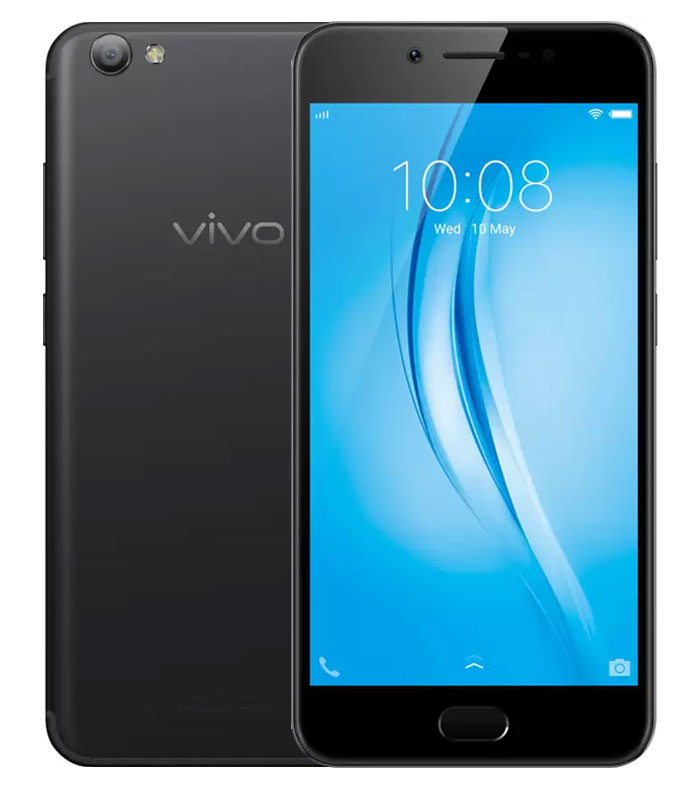 Vivo V5s (4 GB/64 GB)