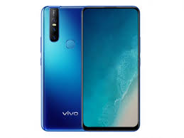 Vivo V15 (6 GB/64 GB)