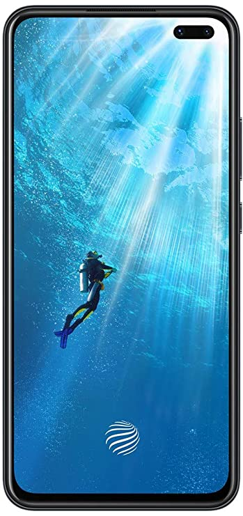 Vivo V19 (8 GB/128 GB)