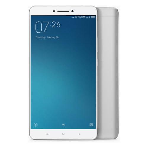 Xiaomi Mi Max 2 (4 GB/64 GB)