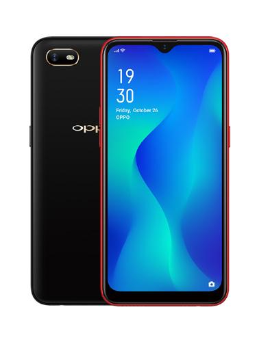 Oppo A1K (2 GB/32 GB)