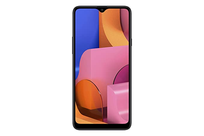 Samsung Galaxy A20s (3 GB/32 GB)