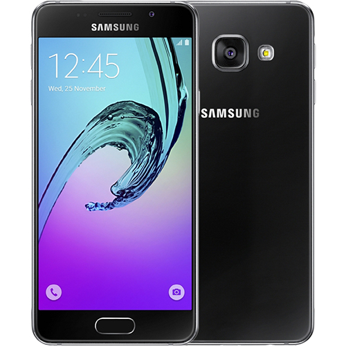 Samsung Galaxy A7 2016 (3 GB/16 GB)