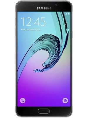Samsung Galaxy A7 (2 GB/16 GB)