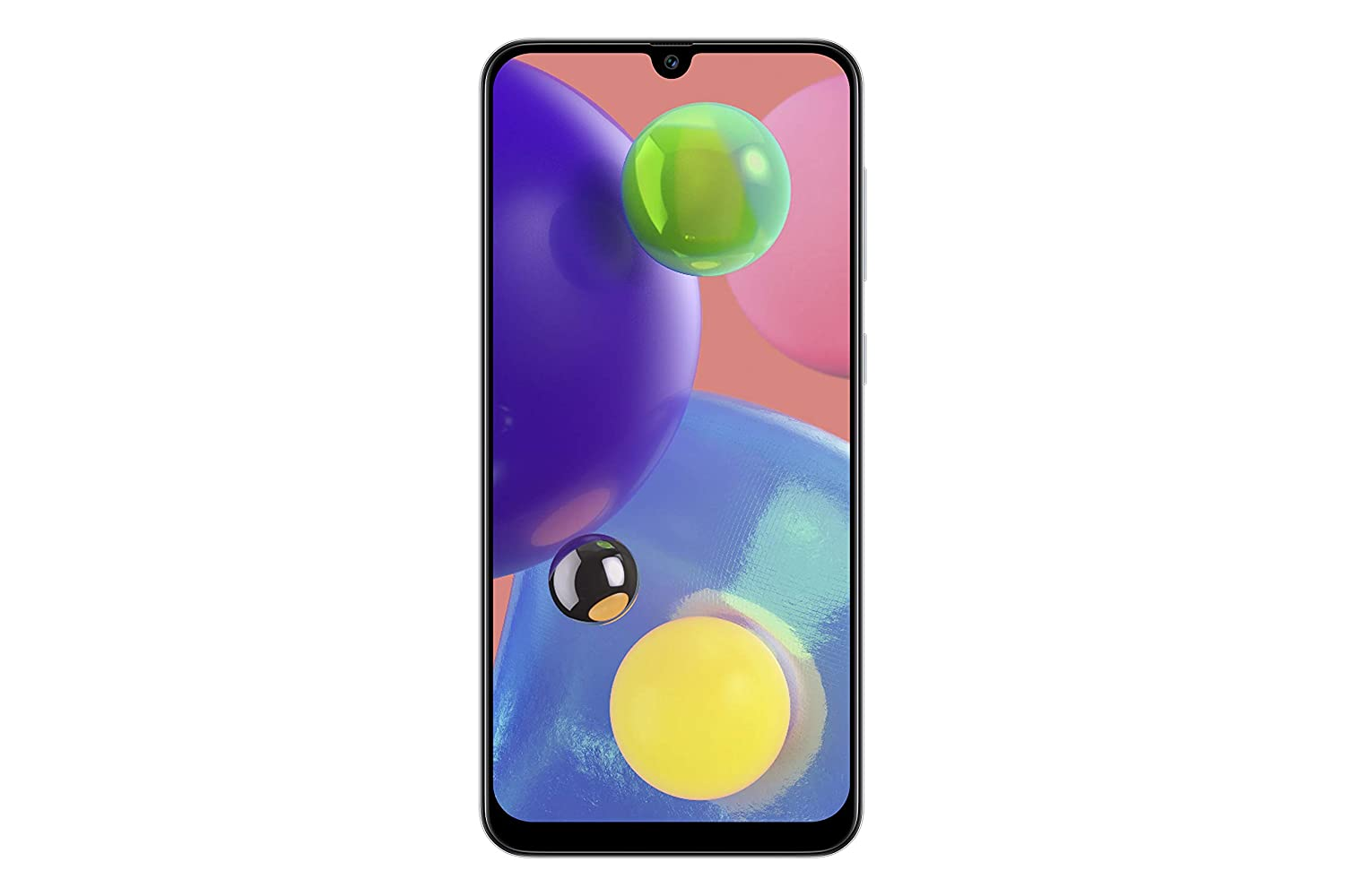 Samsung Galaxy A70s (6 GB/128 GB)