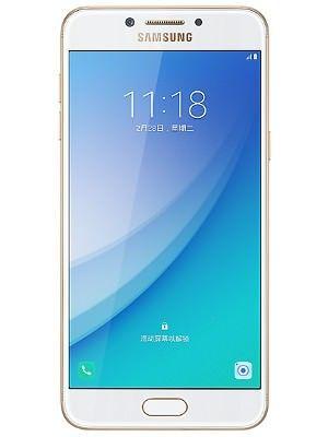 Samsung Galaxy C5 Pro (4 GB/64 GB)