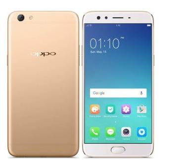 Oppo F3 (4 GB/64 GB)