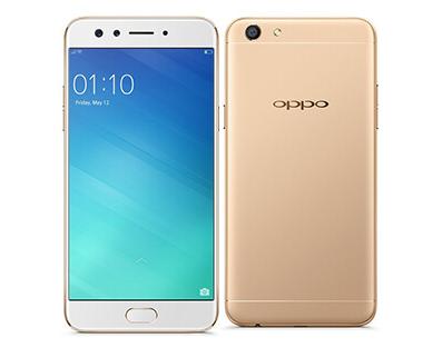Oppo F1 plus (4 GB/64 GB)