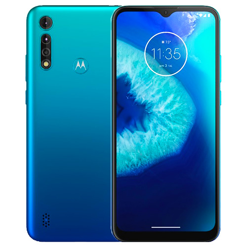 Motorola Moto G8 Power Lite 4 GB/64 GB