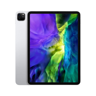 iPad Pro 11 256GB Wifi+Cellular (2020)