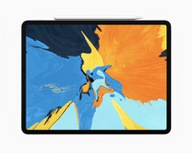 iPad Pro 12.9 256GB Wifi Only (2018)