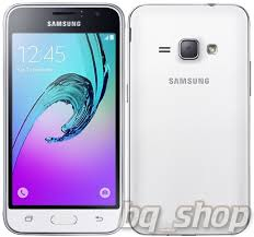 Samsung Galaxy J1 2016 (1 GB/8 GB)