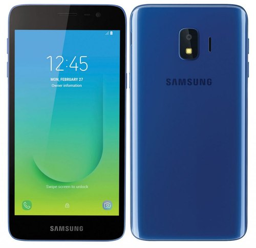 Samsung Galaxy J2 Core (1 GB/8 GB)