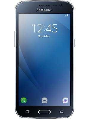 Samsung Galaxy J2 pro (2 GB/16 GB)