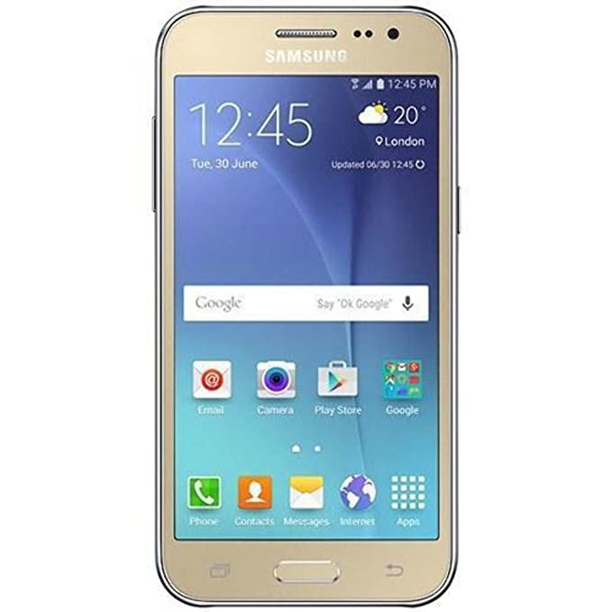 Samsung Galaxy J2 (1 GB/8 GB)