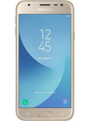 Samsung Galaxy J3 2017 (2 GB/16 GB)