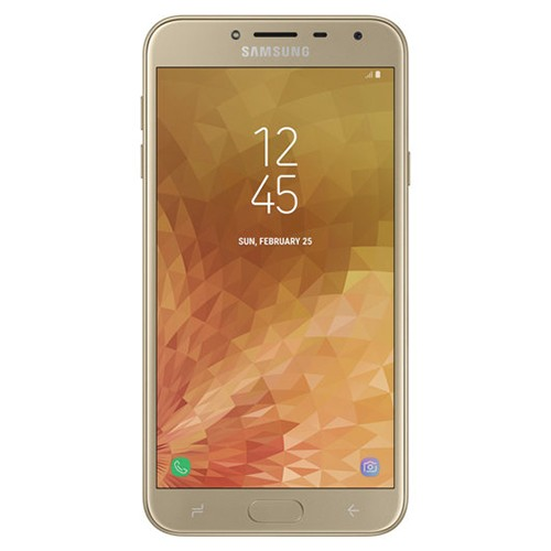 Samsung Galaxy J4 (2 GB/16 GB)