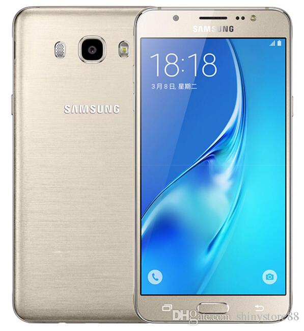 Samsung Galaxy J5 (1.5 GB/8 GB)