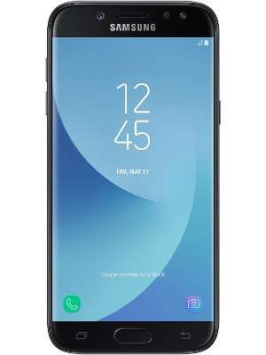 Samsung Galaxy J5 2017 (2 GB/16 GB)