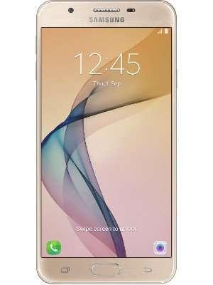 Samsung Galaxy J5 Prime (2 GB/16 GB)