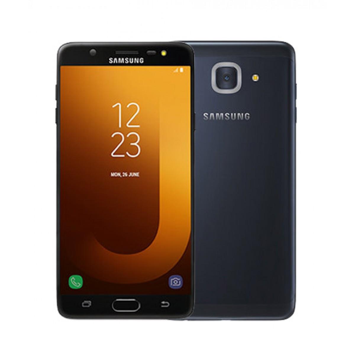Samsung Galaxy J7 Max (4 GB/32 GB)