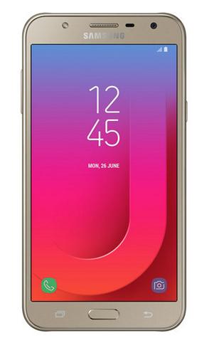 Samsung Galaxy J7 Nxt (2 GB/16 GB)