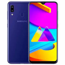 Samsung Galaxy M10s (3 GB/32 GB)