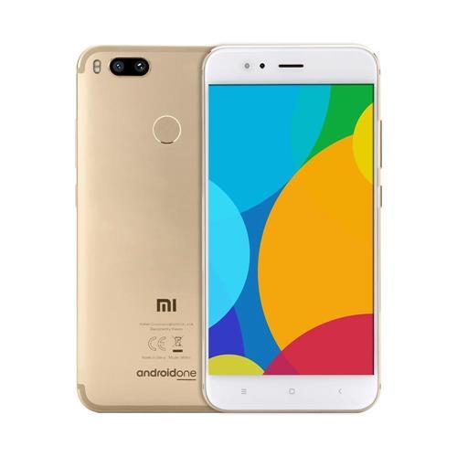 Xiaomi Mi A1 (4 GB/64 GB)