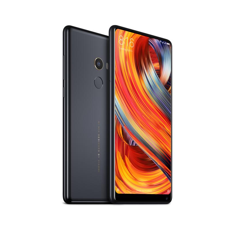 Xiaomi Mi Mix 2 (6 GB/128 GB)